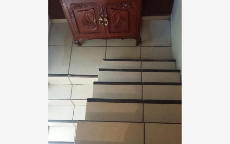 Foto de casa en venta en  , astilleros de veracruz, veracruz, veracruz de ignacio de la llave, 1213729 No. 05