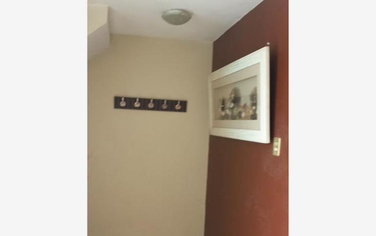 Foto de casa en venta en  , astilleros de veracruz, veracruz, veracruz de ignacio de la llave, 1213729 No. 06