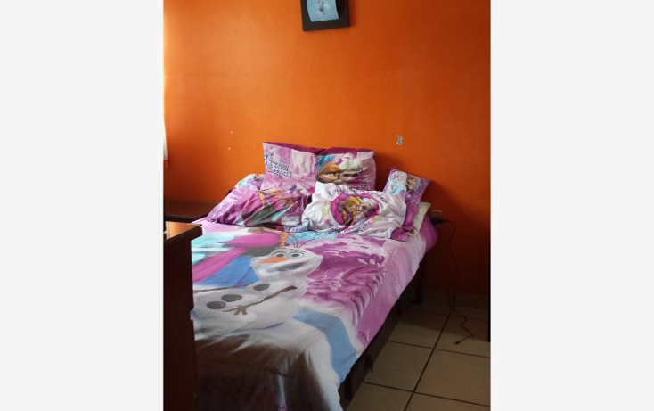 Foto de casa en venta en  , astilleros de veracruz, veracruz, veracruz de ignacio de la llave, 1213729 No. 07