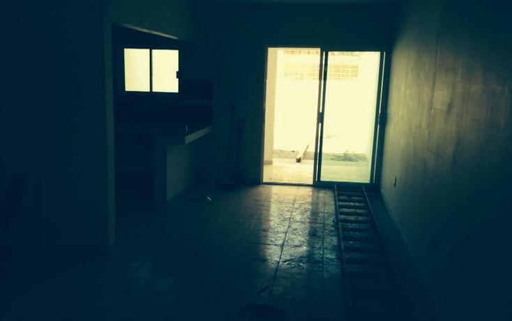 Foto de casa en venta en  , astilleros de veracruz, veracruz, veracruz de ignacio de la llave, 1274129 No. 02