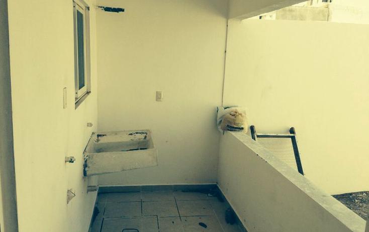 Foto de casa en venta en  , astilleros de veracruz, veracruz, veracruz de ignacio de la llave, 1274129 No. 04