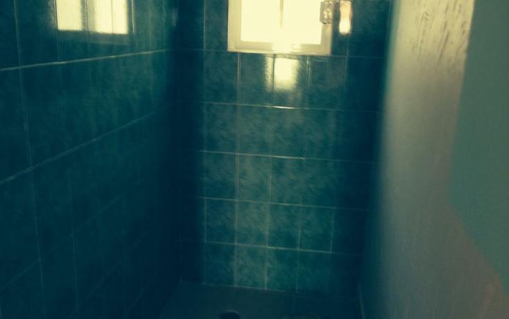Foto de casa en venta en  , astilleros de veracruz, veracruz, veracruz de ignacio de la llave, 1274129 No. 06