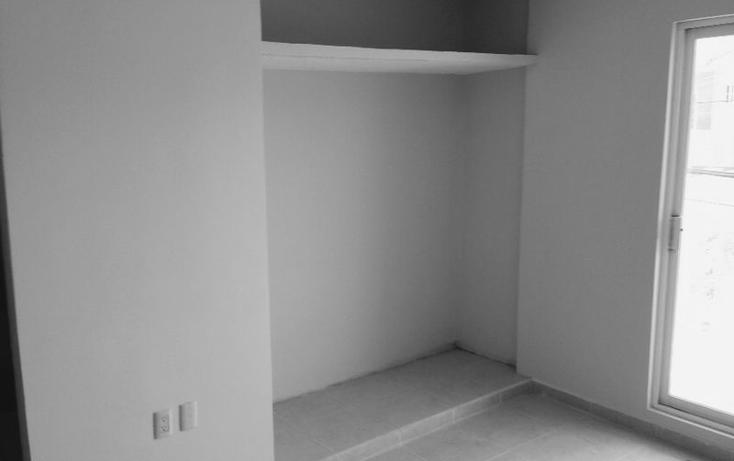 Foto de casa en venta en  , astilleros de veracruz, veracruz, veracruz de ignacio de la llave, 1274129 No. 07