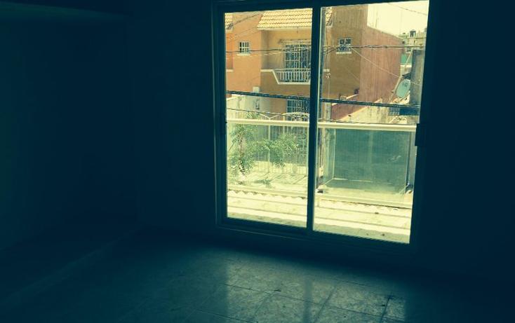 Foto de casa en venta en  , astilleros de veracruz, veracruz, veracruz de ignacio de la llave, 1274129 No. 08