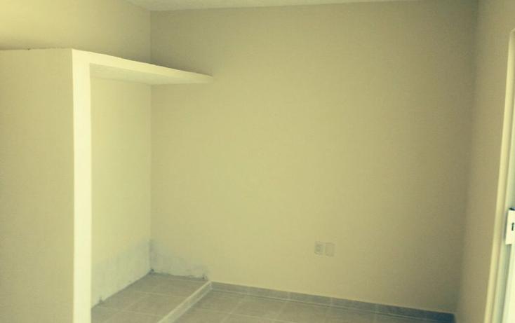Foto de casa en venta en  , astilleros de veracruz, veracruz, veracruz de ignacio de la llave, 1274129 No. 10