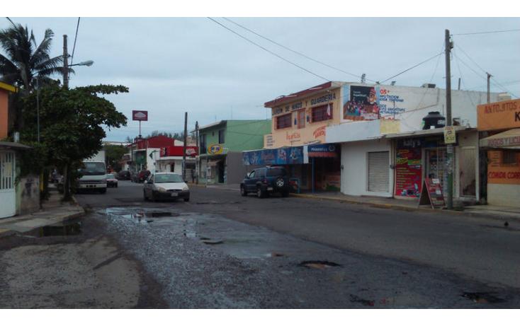 Foto de terreno comercial en renta en  , astilleros de veracruz, veracruz, veracruz de ignacio de la llave, 1739568 No. 02
