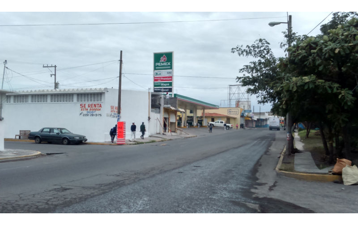 Foto de terreno comercial en renta en  , astilleros de veracruz, veracruz, veracruz de ignacio de la llave, 1739568 No. 03