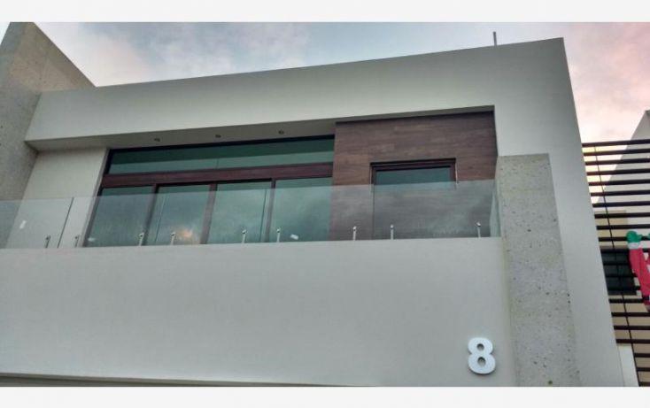 Foto de casa en venta en astorga 8, santa lucia, hermosillo, sonora, 1905338 no 02