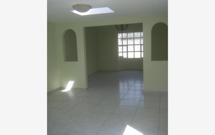Foto de casa en renta en  11, rincones de la calera, puebla, puebla, 2780342 No. 03