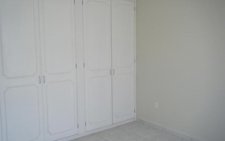 Foto de casa en renta en  11, rincones de la calera, puebla, puebla, 2780342 No. 06
