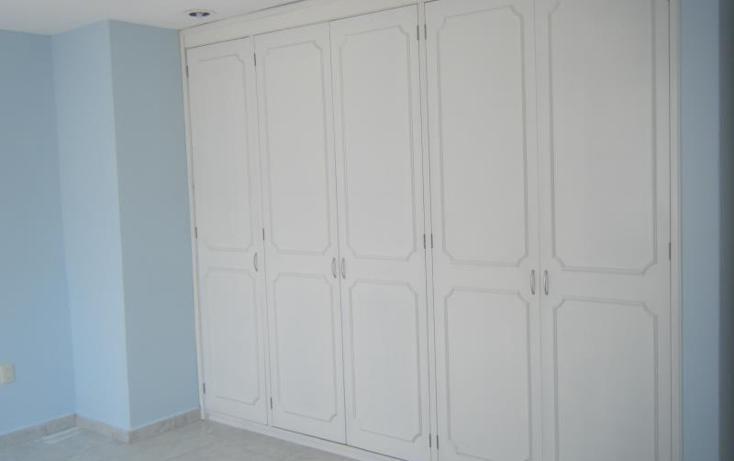 Foto de casa en renta en  11, rincones de la calera, puebla, puebla, 2780342 No. 07