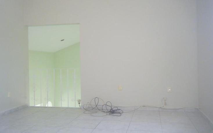 Foto de casa en renta en astrónomos 11, rincones de la calera, puebla, puebla, 2780342 No. 09