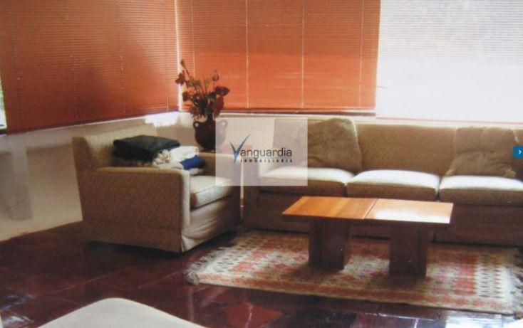 Foto de casa en venta en asturias, centro, cuautla, morelos, 1377387 no 02
