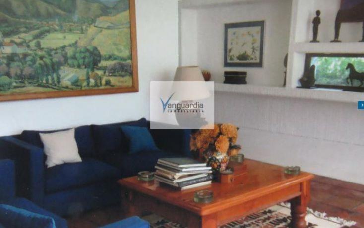 Foto de casa en venta en asturias, centro, cuautla, morelos, 1377387 no 03