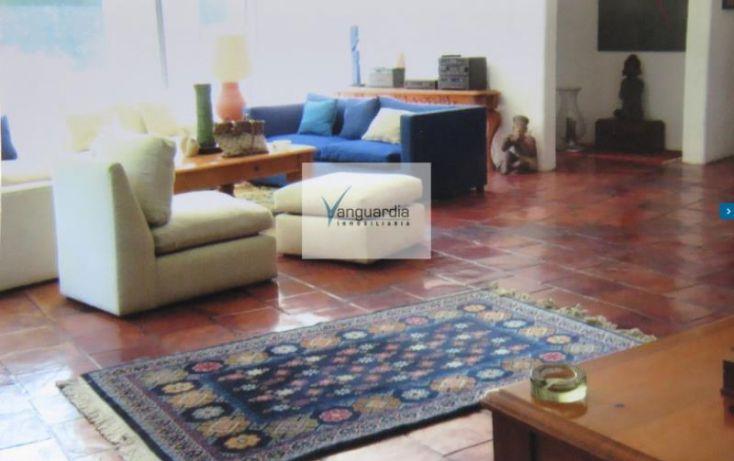 Foto de casa en venta en asturias, centro, cuautla, morelos, 1377387 no 04