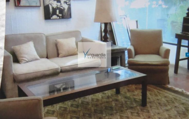 Foto de casa en venta en asturias, centro, cuautla, morelos, 1377387 no 05