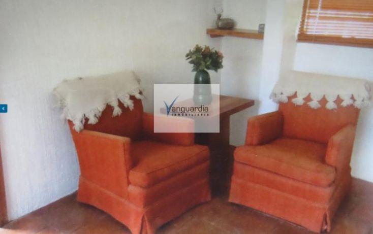 Foto de casa en venta en asturias, centro, cuautla, morelos, 1377387 no 06