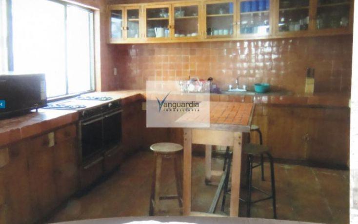 Foto de casa en venta en asturias, centro, cuautla, morelos, 1377387 no 10