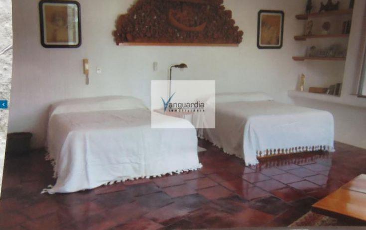 Foto de casa en venta en asturias, centro, cuautla, morelos, 1377387 no 12