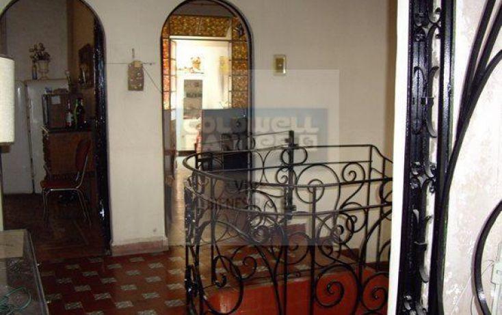 Foto de casa en venta en, asturias, cuauhtémoc, df, 1850270 no 02