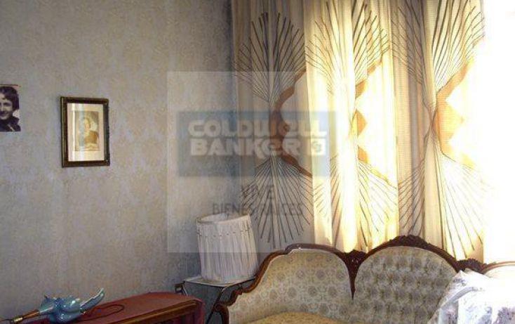 Foto de casa en venta en, asturias, cuauhtémoc, df, 1850270 no 06