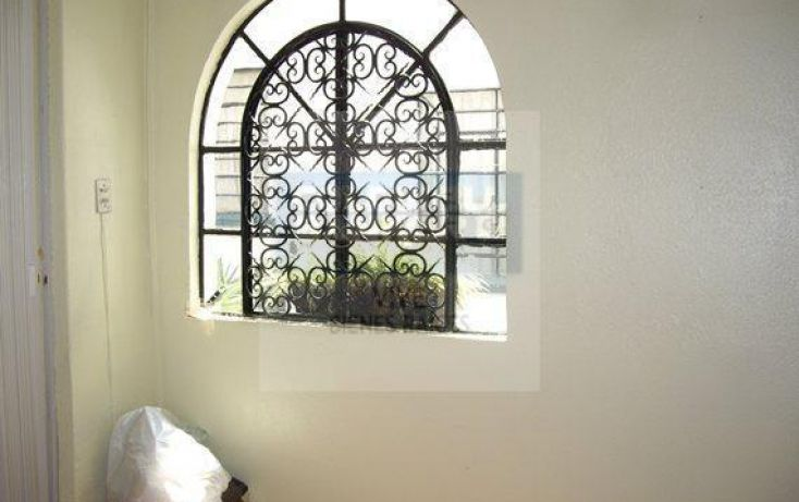 Foto de casa en venta en, asturias, cuauhtémoc, df, 1850270 no 09