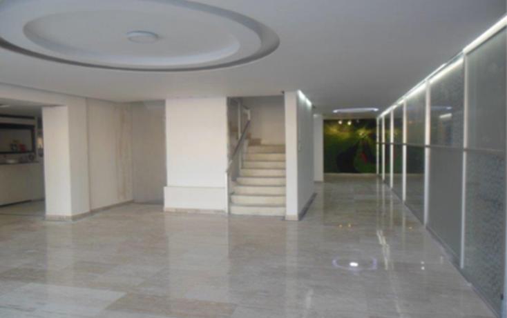 Foto de oficina en renta en  , asturias, cuauhtémoc, distrito federal, 1663567 No. 01