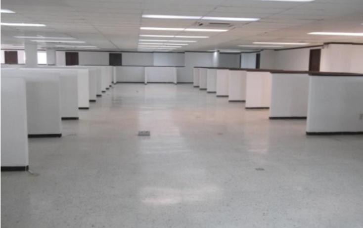 Foto de oficina en renta en  , asturias, cuauhtémoc, distrito federal, 1663567 No. 02