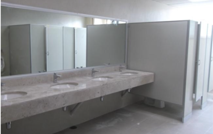 Foto de oficina en renta en  , asturias, cuauhtémoc, distrito federal, 1663567 No. 03