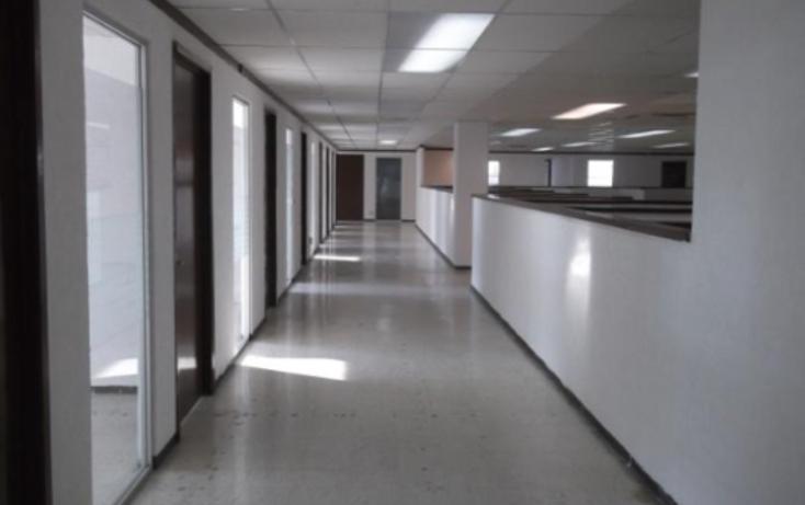 Foto de oficina en renta en  , asturias, cuauhtémoc, distrito federal, 1663567 No. 05