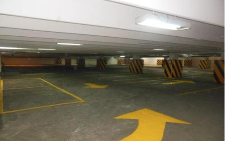 Foto de oficina en renta en  , asturias, cuauhtémoc, distrito federal, 1663567 No. 06
