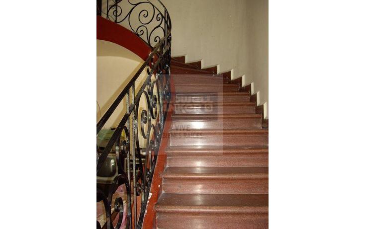 Foto de casa en venta en  , asturias, cuauht?moc, distrito federal, 1850270 No. 04