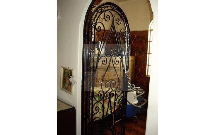 Foto de casa en venta en  , asturias, cuauht?moc, distrito federal, 1850270 No. 05