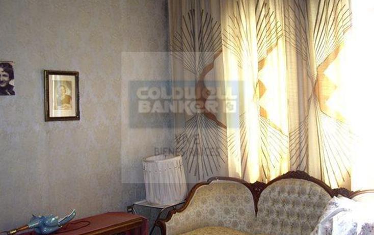 Foto de casa en venta en  , asturias, cuauht?moc, distrito federal, 1850270 No. 06