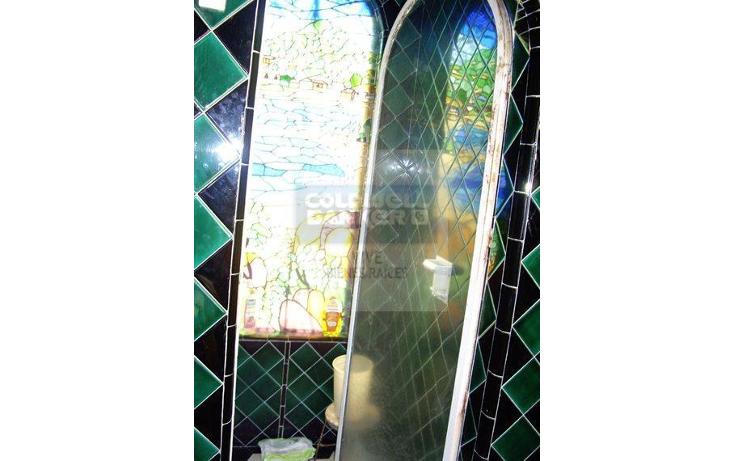 Foto de casa en venta en  , asturias, cuauht?moc, distrito federal, 1850270 No. 07