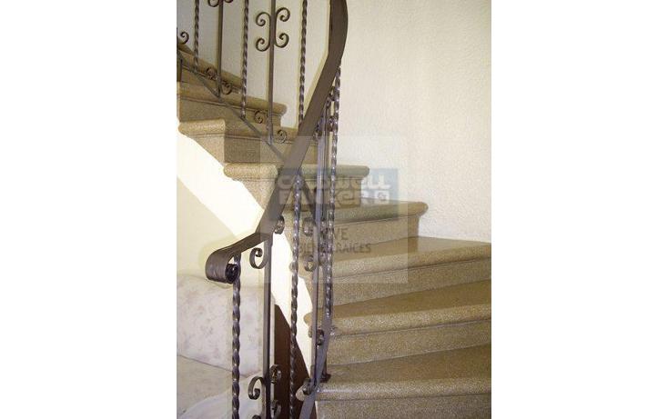 Foto de casa en venta en  , asturias, cuauht?moc, distrito federal, 1850270 No. 08