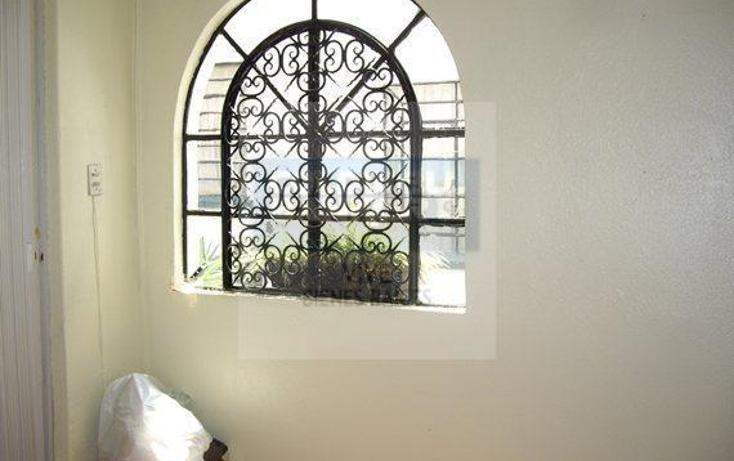 Foto de casa en venta en  , asturias, cuauht?moc, distrito federal, 1850270 No. 09