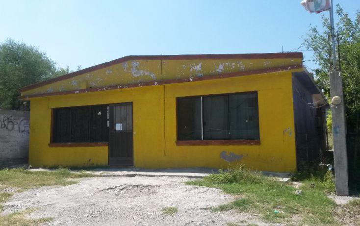 Foto de casa en venta en, asturias, monclova, coahuila de zaragoza, 1116793 no 01