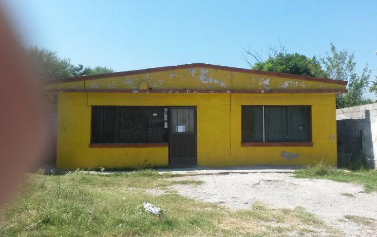 Foto de casa en venta en, asturias, monclova, coahuila de zaragoza, 1116793 no 02