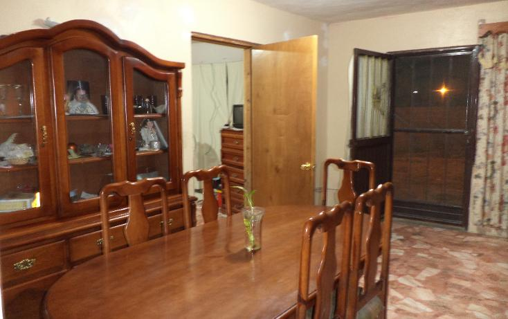 Foto de casa en venta en, asturias, monclova, coahuila de zaragoza, 1116793 no 04
