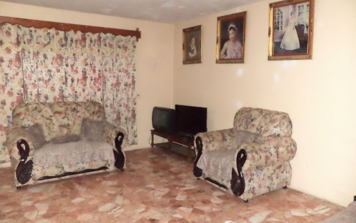 Foto de casa en venta en, asturias, monclova, coahuila de zaragoza, 1116793 no 05