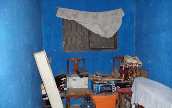 Foto de casa en venta en, asturias, monclova, coahuila de zaragoza, 1116793 no 06