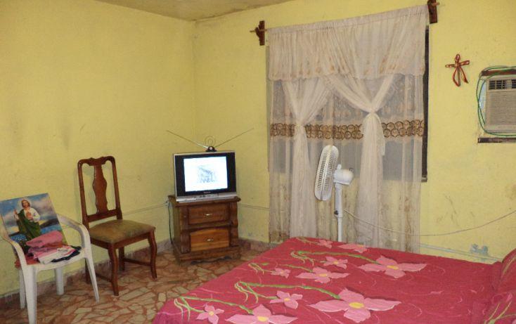 Foto de casa en venta en, asturias, monclova, coahuila de zaragoza, 1116793 no 07