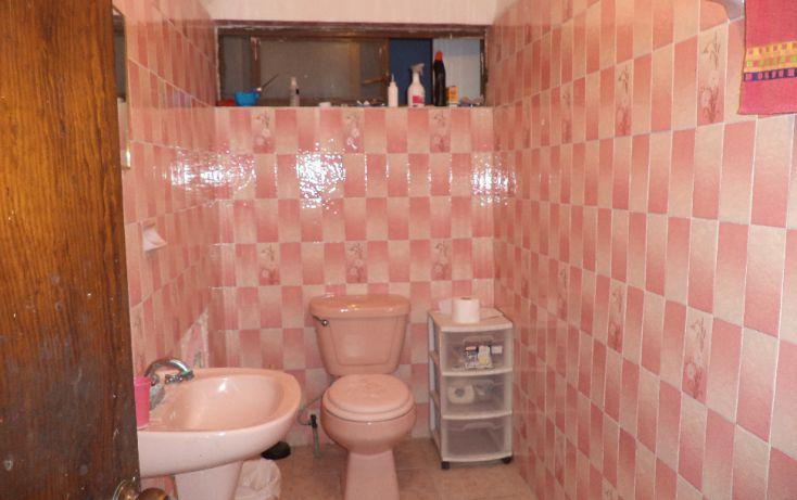 Foto de casa en venta en, asturias, monclova, coahuila de zaragoza, 1116793 no 10