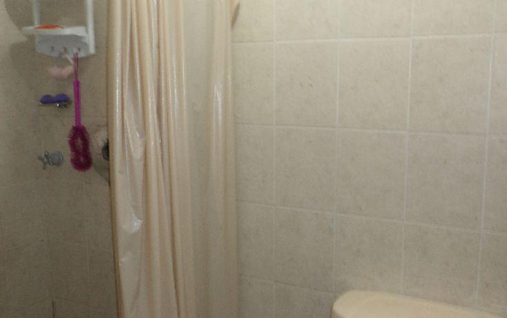 Foto de casa en venta en, asturias, monclova, coahuila de zaragoza, 1116793 no 11
