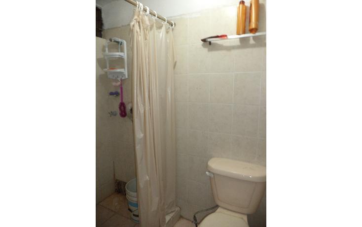 Foto de casa en venta en  , asturias, monclova, coahuila de zaragoza, 1116793 No. 11