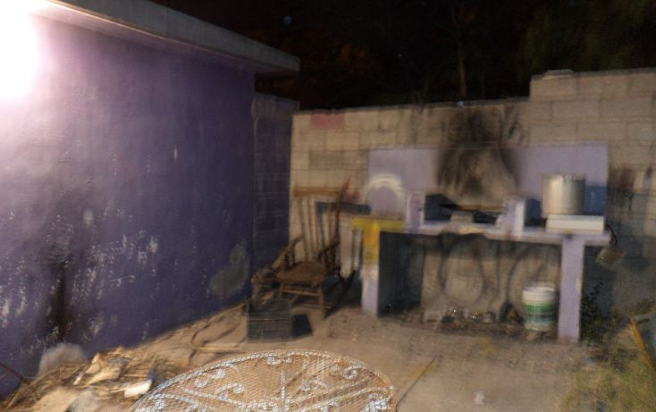 Foto de casa en venta en, asturias, monclova, coahuila de zaragoza, 1116793 no 13