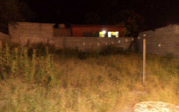 Foto de casa en venta en, asturias, monclova, coahuila de zaragoza, 1116793 no 14