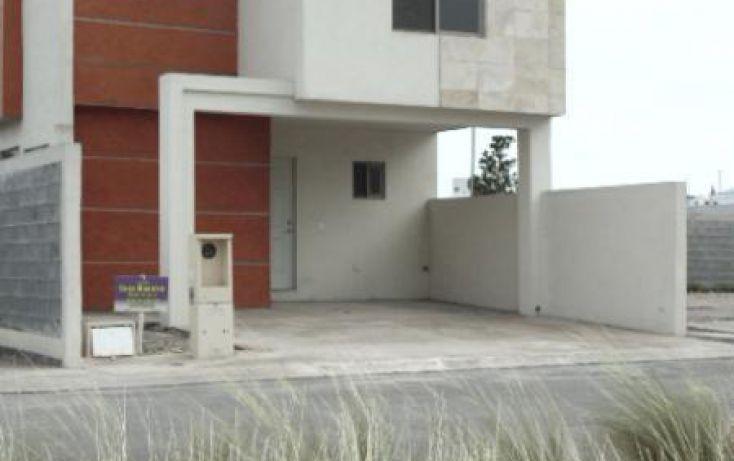 Foto de casa en venta en, asturias, monclova, coahuila de zaragoza, 1943551 no 02