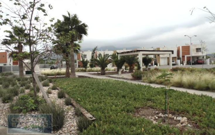 Foto de casa en venta en  , asturias, monclova, coahuila de zaragoza, 1943553 No. 06